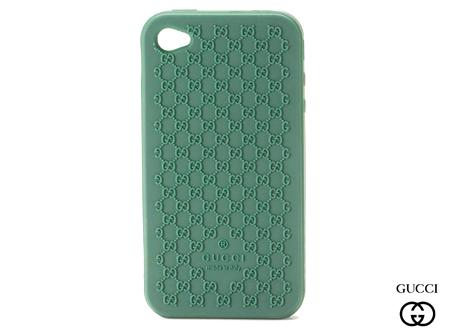 True Religion Iphone  Case