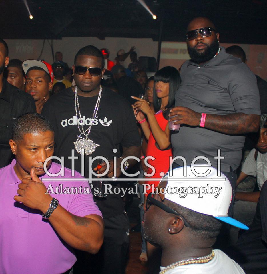 1017 Gucci Mane Mp3 Download